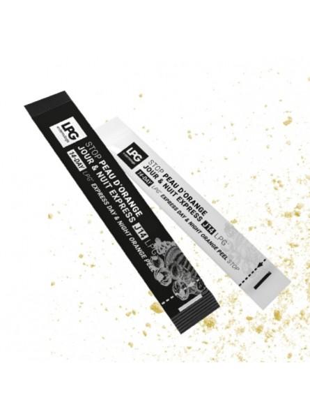 Sticks Stop peau d'orange LPG