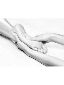 """Soin des mains ou des pieds """"Douceur"""""""