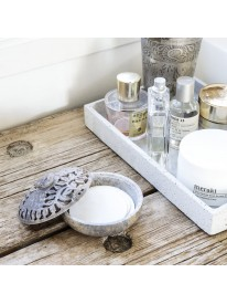 Éponge nettoyante pour le visage - MERAKI