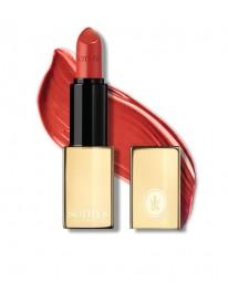 Rouge à lèvre intense Sothys – 239 Rouge orange Italie