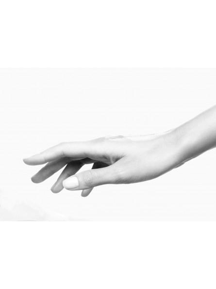 Bain de paraffine mains pieds - VILLA Bien Etre