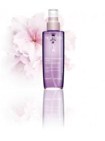 Elixir nourrissant corps fleur de cerisier