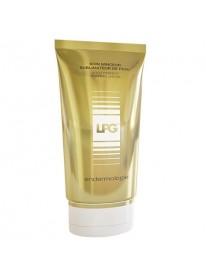 Soin Minceur sublimateur de peau LPG 150 ml