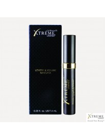 Mascara Volume et Longueur 7.4ml